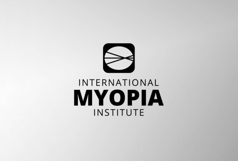 Would you like to share myopia management information across your region?
