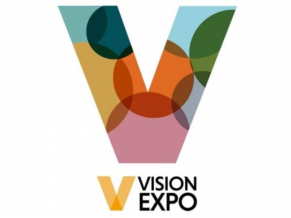 La COVID-19 impose l'annulation du salon Vision Expo West 2020