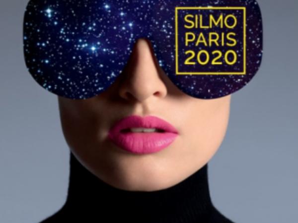 """SILMO 2020 EST ANNULÉ - VIVE LE """"SILMO HORS LES MURS"""" !"""