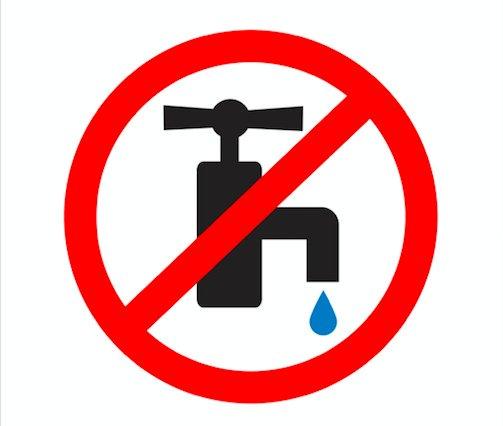 Lentilles de contact : un autocollant pour éviter les infections cornéennes liées à l'eau