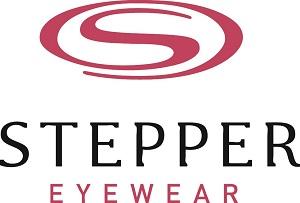 Stepper Eyewear